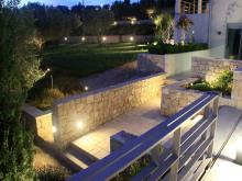 Image No.16-Villa de 5 chambres à vendre à Nafplio