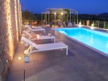Image No.17-Villa de 5 chambres à vendre à Nafplio