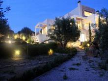 Image No.19-Villa de 5 chambres à vendre à Nafplio