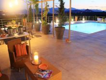 Image No.21-Villa de 5 chambres à vendre à Nafplio