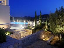 Image No.20-Villa de 5 chambres à vendre à Nafplio