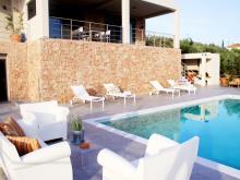 Image No.23-Villa de 5 chambres à vendre à Nafplio