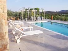 Image No.24-Villa de 5 chambres à vendre à Nafplio