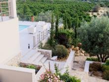 Image No.25-Villa de 5 chambres à vendre à Nafplio