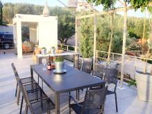 Image No.26-Villa de 5 chambres à vendre à Nafplio