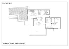 Image No.17-Villa de 4 chambres à vendre à Epidavros