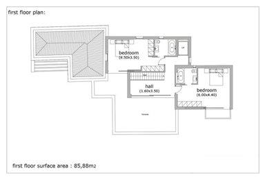 tn_First-floor-plan-