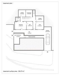 tn_Basement-plan-