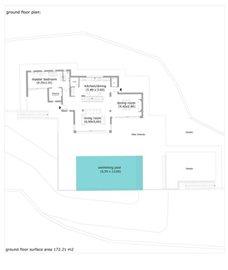 tn_Ground-floor-plan-
