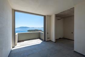 Image No.1-Villa de 4 chambres à vendre à Epidavros