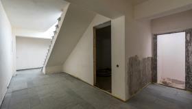 Image No.3-Villa de 4 chambres à vendre à Epidavros