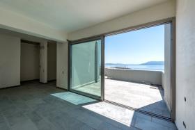 Image No.4-Villa de 4 chambres à vendre à Epidavros