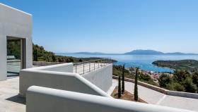 Image No.5-Villa de 4 chambres à vendre à Epidavros