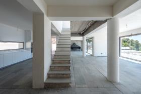 Image No.6-Villa de 4 chambres à vendre à Epidavros