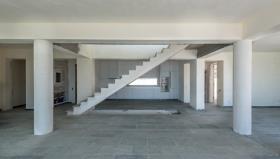 Image No.7-Villa de 4 chambres à vendre à Epidavros