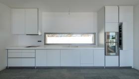 Image No.8-Villa de 4 chambres à vendre à Epidavros