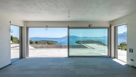 Image No.9-Villa de 4 chambres à vendre à Epidavros