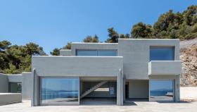 Image No.11-Villa de 4 chambres à vendre à Epidavros