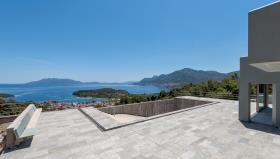 Image No.13-Villa de 4 chambres à vendre à Epidavros