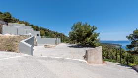 Image No.14-Villa de 4 chambres à vendre à Epidavros