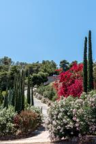 Image No.12-Villa de 4 chambres à vendre à Epidavros