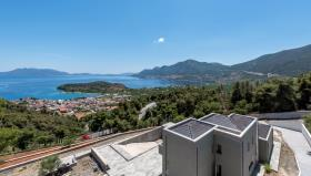 Image No.18-Villa de 4 chambres à vendre à Epidavros