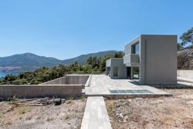 Image No.19-Villa de 4 chambres à vendre à Epidavros