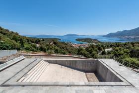 Image No.20-Villa de 4 chambres à vendre à Epidavros