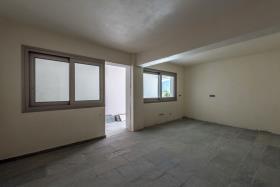 Image No.22-Villa de 4 chambres à vendre à Epidavros
