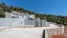 Image No.21-Villa de 4 chambres à vendre à Epidavros