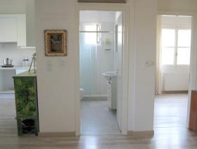 Image No.10-Villa / Détaché de 1 chambre à vendre à Asini