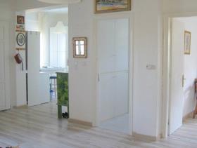 Image No.11-Villa / Détaché de 1 chambre à vendre à Asini