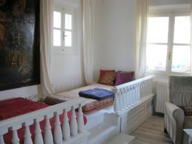 Image No.12-Villa / Détaché de 1 chambre à vendre à Asini