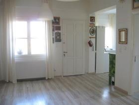 Image No.13-Villa / Détaché de 1 chambre à vendre à Asini