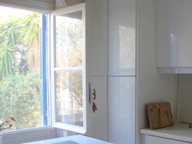 Image No.17-Villa / Détaché de 1 chambre à vendre à Asini