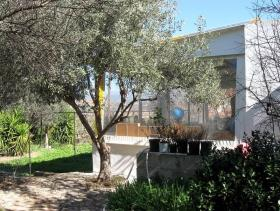 Image No.20-Villa / Détaché de 1 chambre à vendre à Asini