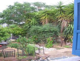 Image No.22-Villa / Détaché de 1 chambre à vendre à Asini