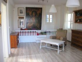 Image No.25-Villa / Détaché de 1 chambre à vendre à Asini