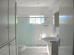 Image No.26-Villa / Détaché de 1 chambre à vendre à Asini