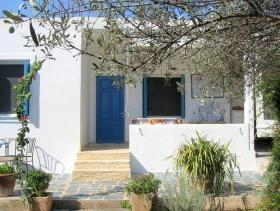 1. 1 Bed Villa / Detached for sale