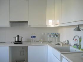Image No.9-Villa / Détaché de 1 chambre à vendre à Asini