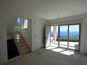 Image No.10-Villa / Détaché de 3 chambres à vendre à Astros