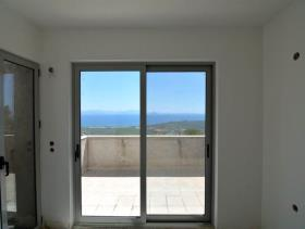 Image No.11-Villa / Détaché de 3 chambres à vendre à Astros