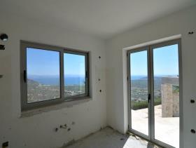 Image No.14-Villa / Détaché de 3 chambres à vendre à Astros