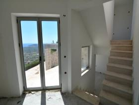 Image No.15-Villa / Détaché de 3 chambres à vendre à Astros