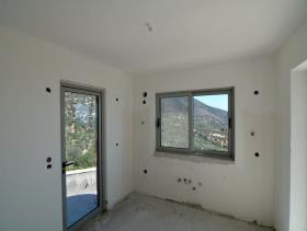 Image No.16-Villa / Détaché de 3 chambres à vendre à Astros