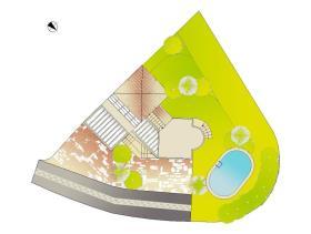 Image No.24-Villa / Détaché de 3 chambres à vendre à Astros