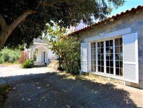 Image No.4-Maison de 4 chambres à vendre à Pera Melana