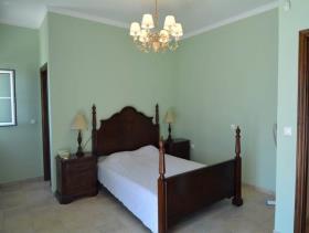 Image No.8-Maison de 4 chambres à vendre à Pera Melana