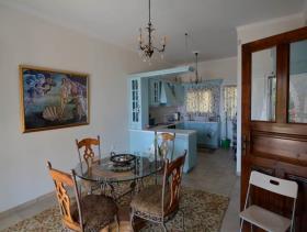 Image No.7-Maison de 4 chambres à vendre à Pera Melana